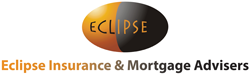 Eclipse Insurance